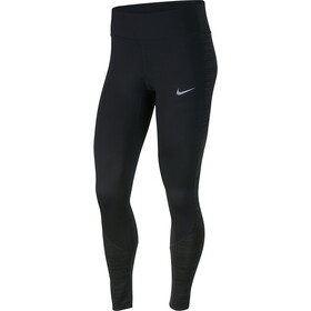 Nike Racer Tights Damen black